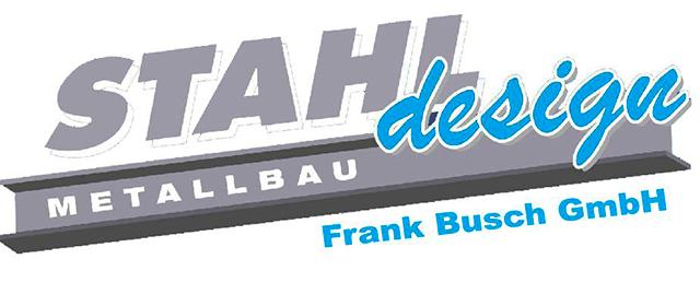 stahl-design-busch.de